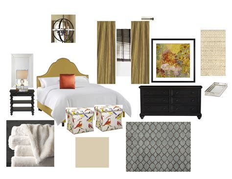 High Resolution Interior Design Packages 4 Rooms To Go Interior Design Packages