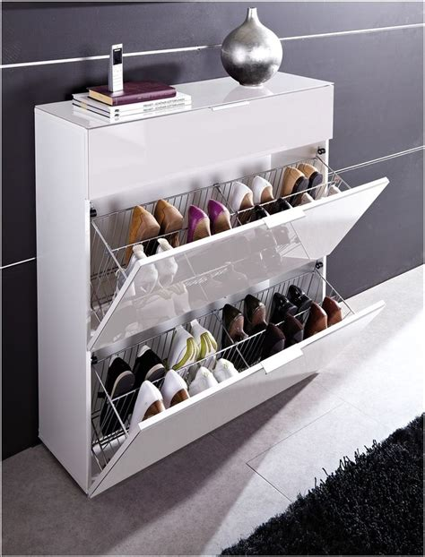 cheap shoe storage ideas 17 best ideas about shoe storage solutions on