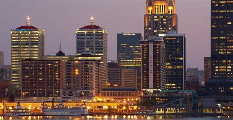 galt house hotel louisville ky 100 hotelname city hotels ky 40505 hotels in basingstoke basingstoke hotels