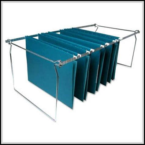 File Drawer Problem by Fixing Some Problems Of File Cabinet Rails In Some Easy