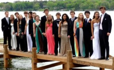 Kaos Find X I Found It Homecoming By Clothserto image gallery high school prom