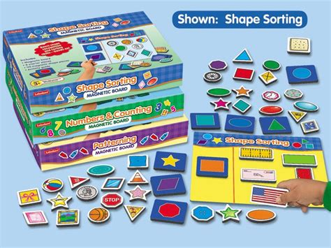 classroom layout tool lakeshore 101 best images about lakeshore dream classroom on