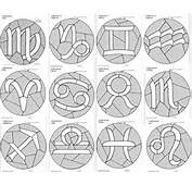 Stained Glass Pattern Club Patterns  CD And
