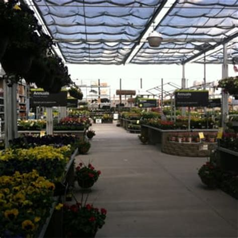 Homedepot Garden by The Home Depot 11 Photos Hardware Stores 3852 W