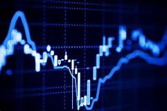 Image result for stockbroker stock