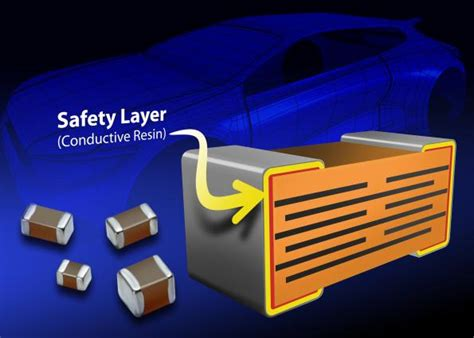 ceramic capacitor automotive ceramic capacitor automotive reversadermcream