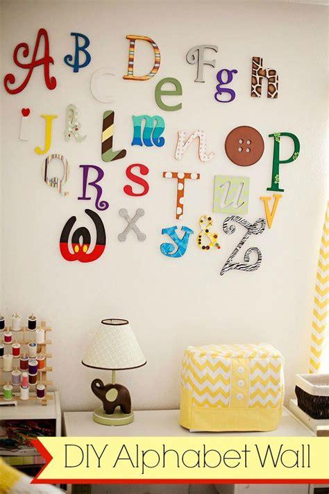 big ts giraffe gender neutral nursery reveal home