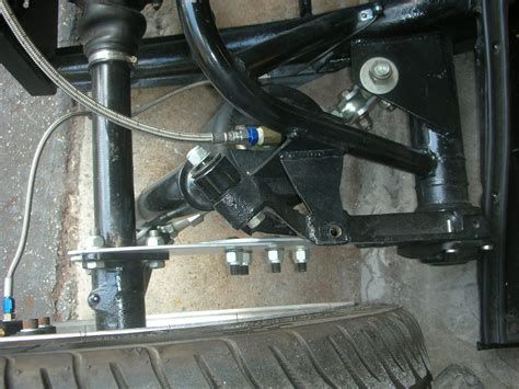 swing axle suspension thesamba com beetle 1958 1967 view topic air ride
