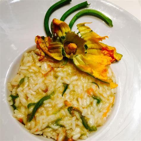 risotto con fiori di zucca bimby 1000 ideas about light pasta sauce on clam