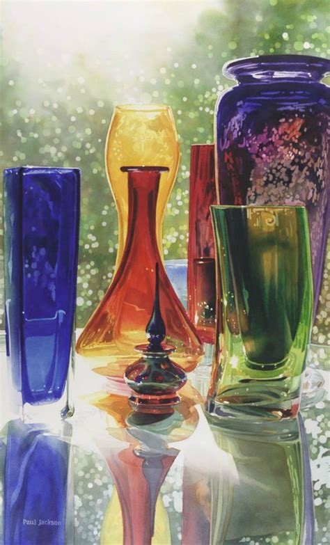 decorative objects vases home decor glass vases decor object your