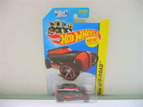 Kaos Anak Hotwells 2 10th 1 grosir jual wheels murah newhairstylesformen2014