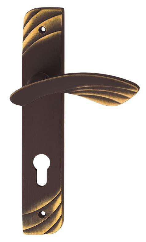 front door door handles front door handle by lyotta on deviantart