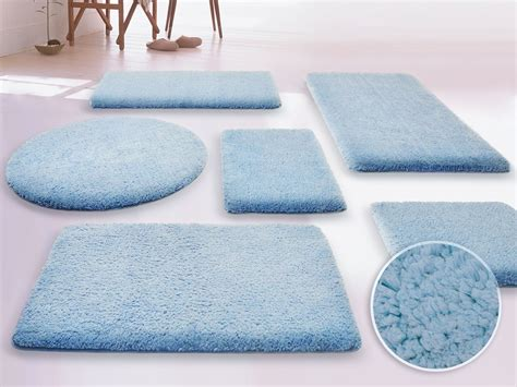 Wash Bathroom Rugs Place High Quality Cozy Bathroom Rugs Near To Bathtub And Washbasin Designinyou Decor