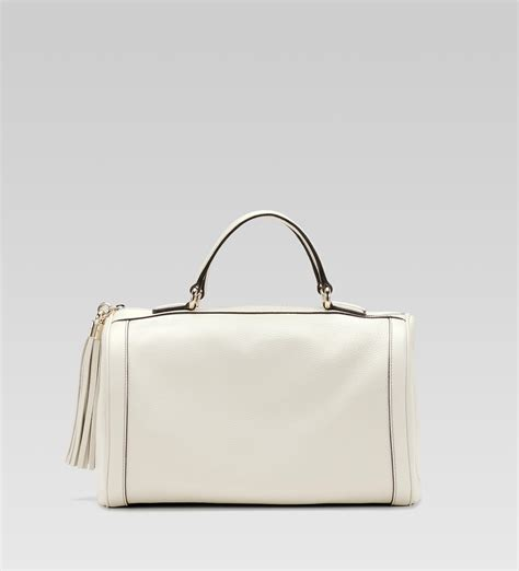 off white leather off white handbags leather all discount luggage