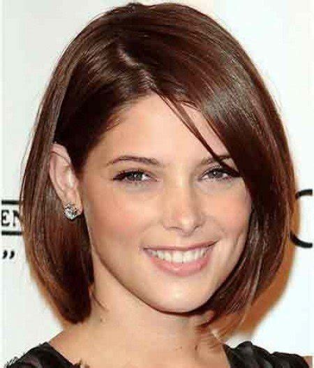 hairstyles for rectangular shaped face women short hairstyles for women over 45 latest haircuts long