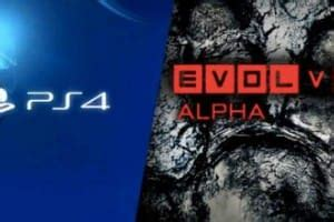 ps4 themes evolve product reviews net news reviews and debates