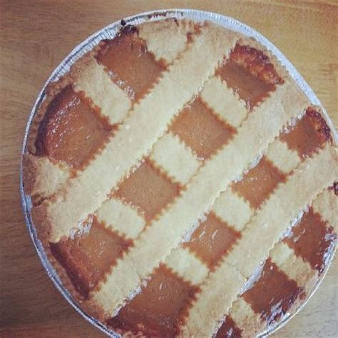 order your homemade pumpkin pies for thanksgiving picture of harvey s green turtle cay