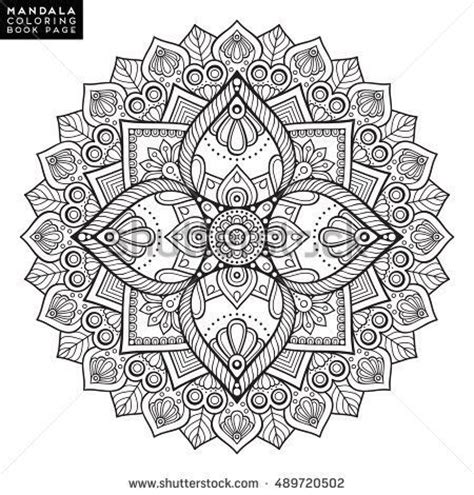 mandala coloring book indigo 17 best images about all kinds of amazing on