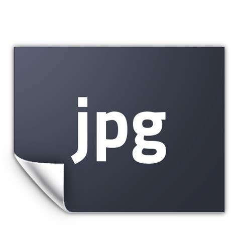 icon jpg file jpg icon hadaikum icons softicons com