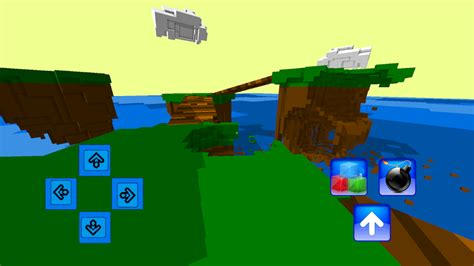 aptoide free download minecraft survival island craft minecraft game style download