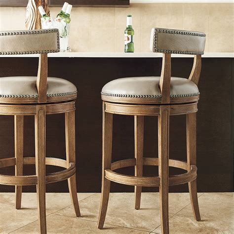 low back counter height bar stools henning low back bar counter stools malibu mart