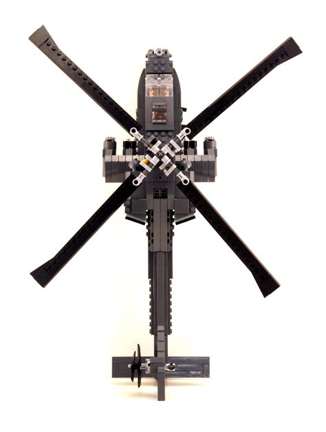 file lego ah 64 apache top view jpg wikimedia commons