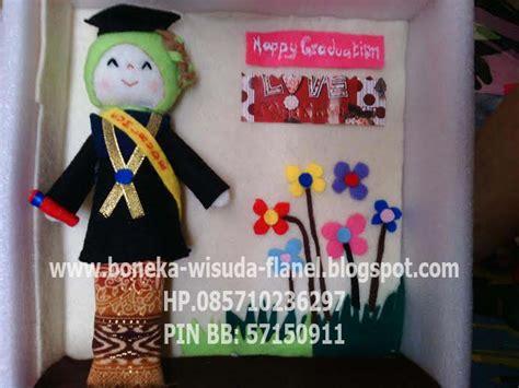 Boneka Wisuda 20cm boneka wisuda flanel termurah dibandung toko