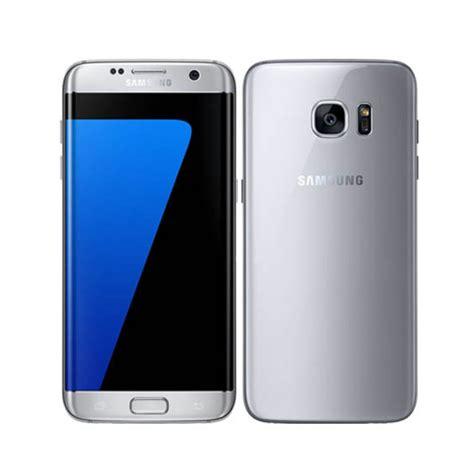 Harga Samsung S7 Edge Di Qatar samsung galaxy s7 elevenia