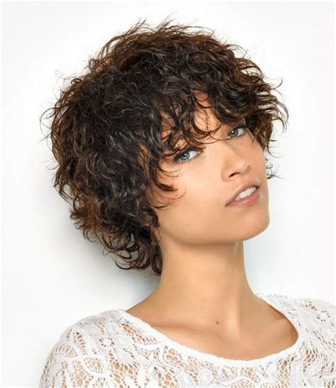 edgy short hair styles over 60 search results for edgy haircuts for over 60 black