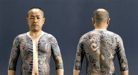 tattoo history wikipedia meth in japan the history and future