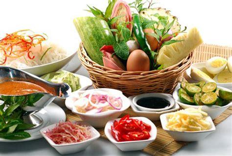 alimentazione anticellulite alimentazione e cellulite