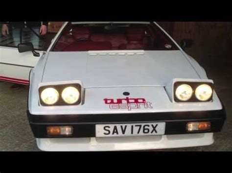 wheeler dealers lotus esprit wheeler dealers lotus esprit 01 funnydog tv