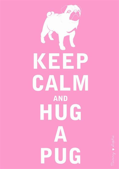 keeping pugs 30 best i can t help it images on pugs pug and etsy
