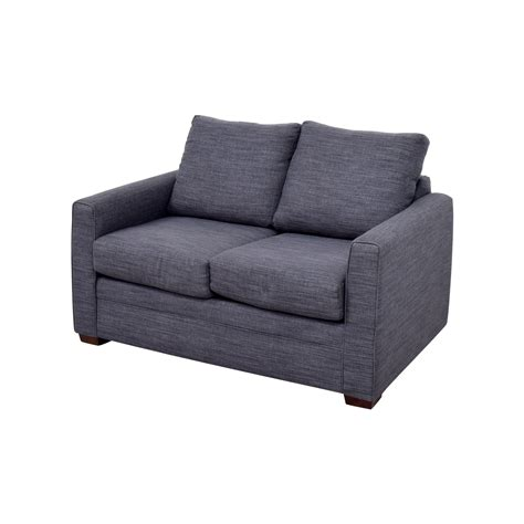Bobs Recliners by 34 Bob S Furniture Bob S Furniture Navy Blue