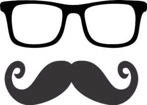 nerd glasses clipart images image 14610