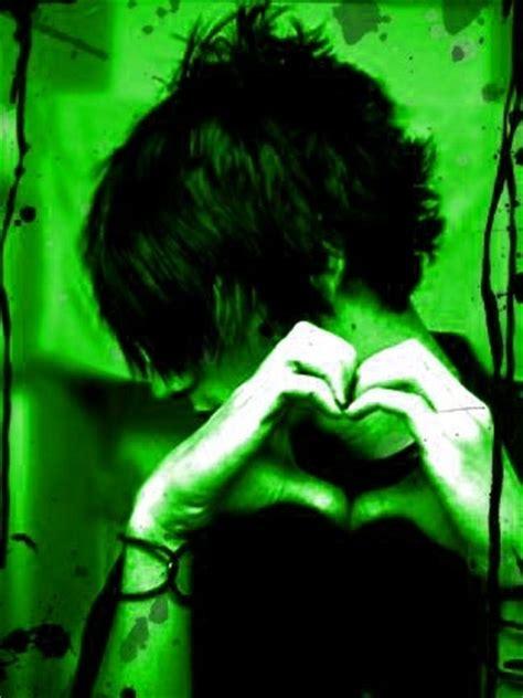 imagenes de corazones emos imagenes de emos chidas imagenes de emos