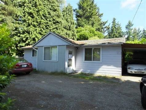 houses for sale in shoreline wa shoreline washington reo homes foreclosures in shoreline washington search for reo