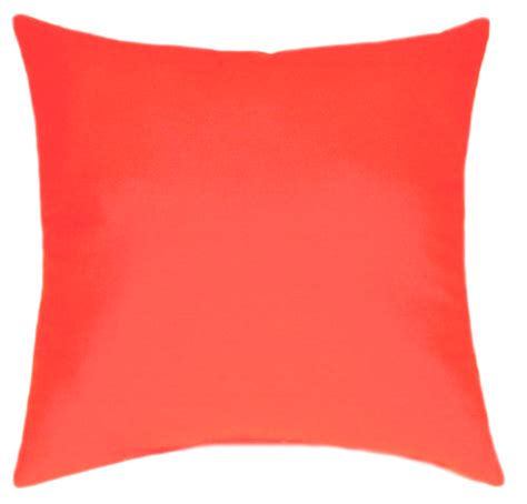 orange sofa pillows orange throw pillow sofa pillow accent pillow sale