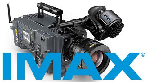 arri digital imax arri digital will shoot the next two