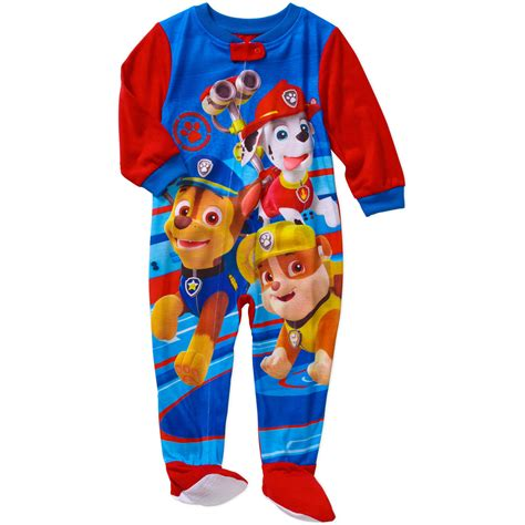 Pajamas Baby baby boy pajamas 100 images disney cars baby boys