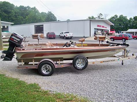 performance boats parts trailers and trailer parts performance boats online