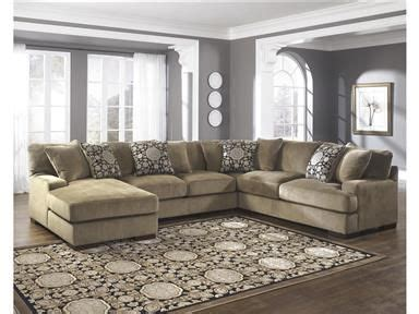 Furniture Fairmont Wv by Pin By Wilson On For The Home