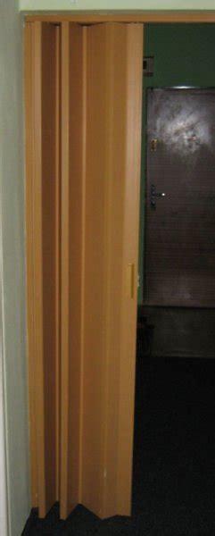 Folie Na Okna Frydek Mistek by žaluzie Fr 253 Dek M 237 Stek Lamelov 233 Shrnovac 237 Dveře