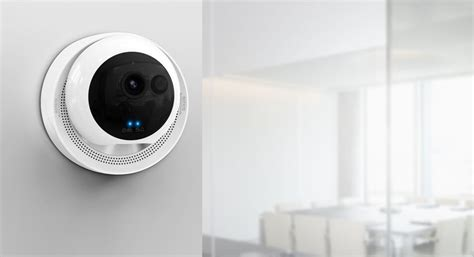 home security system erobot ip pan tilt