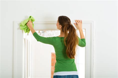 cleaning habits survey reveals cleaning habits in the u s simplemost