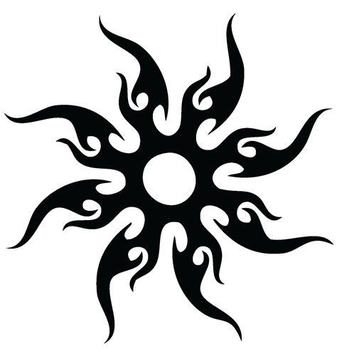 imagenes uñas tribal tatuaggi di ogni tipo tatuaggi tribali 2