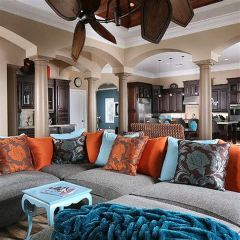 living room layout help the top 50 greatest living room layout ideas and