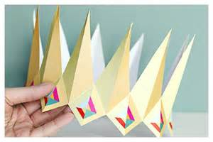 Of the coolest printable birthday crowns for the true ruler of the