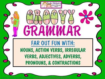 the perfect pop up punctuation 158 best education grammar punctuation images on english grammar english