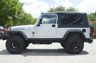 Jeep Lj Wheelbase 17 Best Images About Jeep Wrangler Lj On